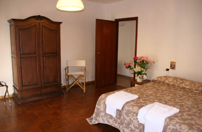 Appartement Melograno Trapani 5