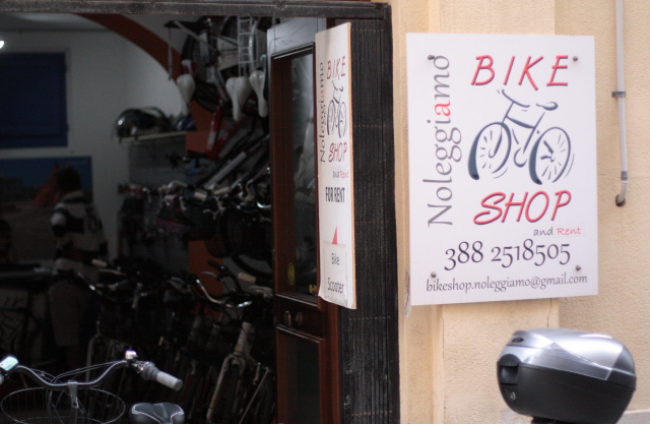 Bike-Rental-3-Trapani