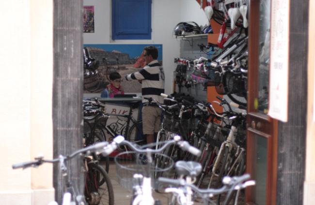 Bike-Rental-4-Trapani