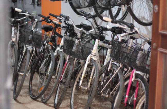 Bike-Rental-5-Trapani