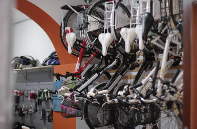 Bike-Rental-6-Trapani