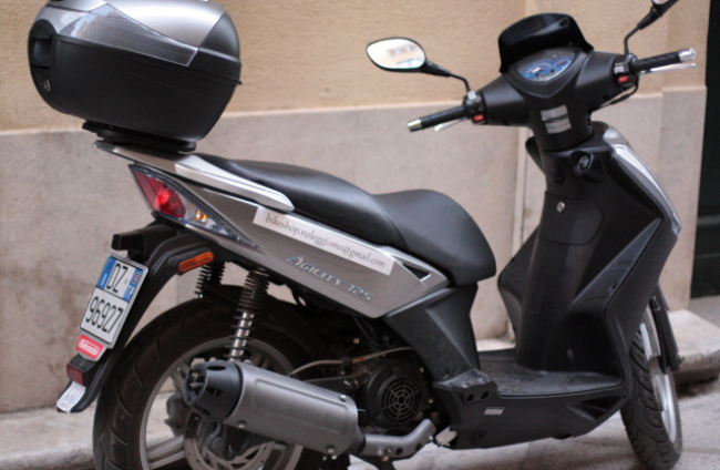Bike-Rental-7-Trapani