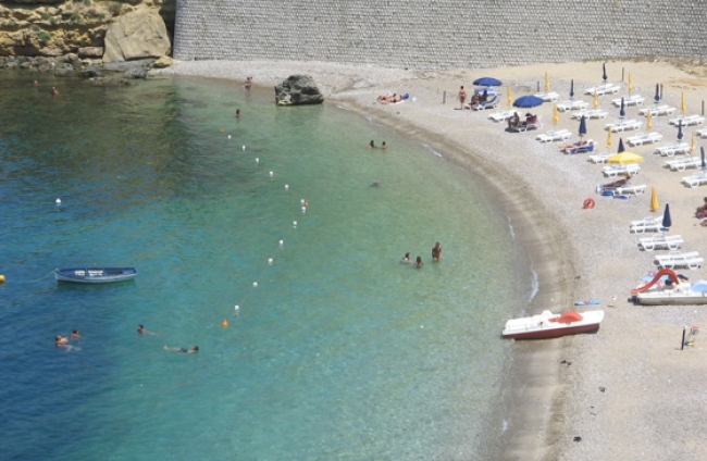 Castellammare-del-Golfo_1