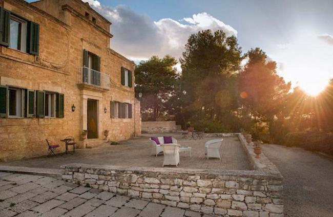 Corte-del-Sale-04-Sicilië