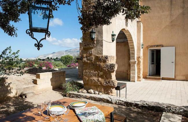 Corte-del-Sale-05-Sicilië