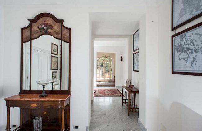 Corte-del-Sale-07-Sicilië