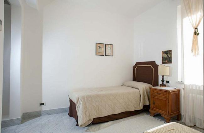 Corte-del-Sale-21-Sicilië