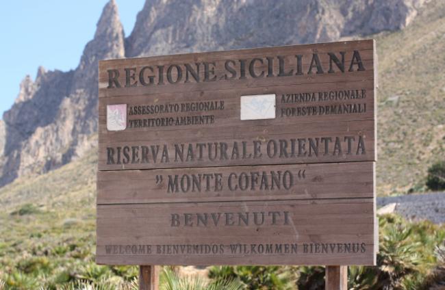 Custonaci-05-Sicilie