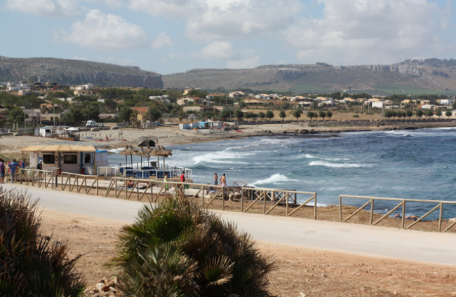 Custonaci-09-Sicilie