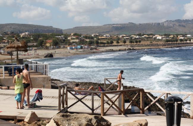 Custonaci-13-Sicilie