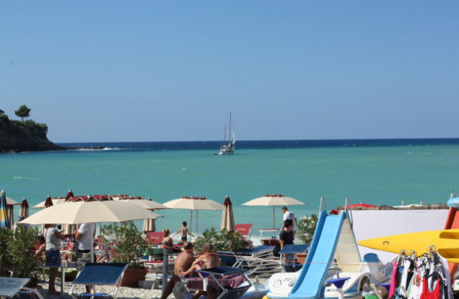 Guidaloca-06-Sicilie
