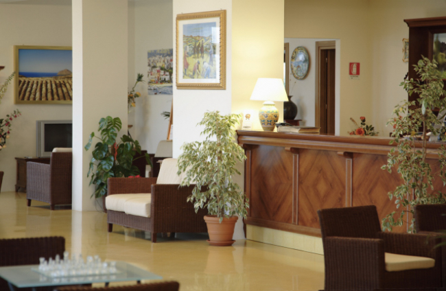 Hotel Baglio-04-Valderice