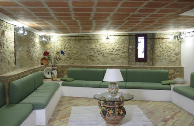 Hotel Baglio-05-Valderice
