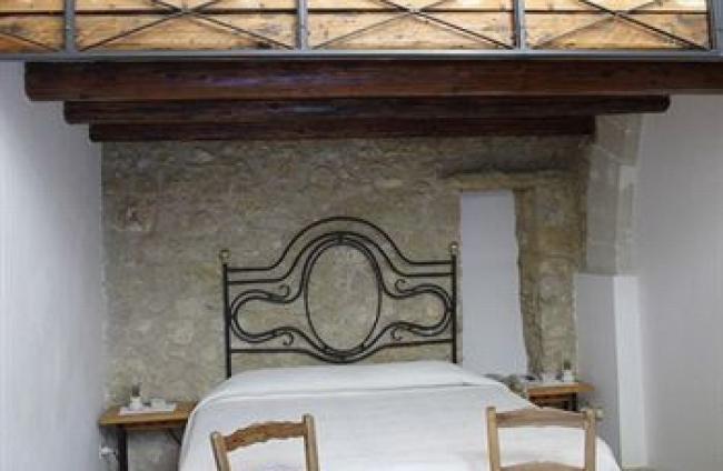 Hotel Baglio-11-Valderice