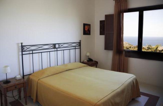 Hotel Baglio-13-Valderice