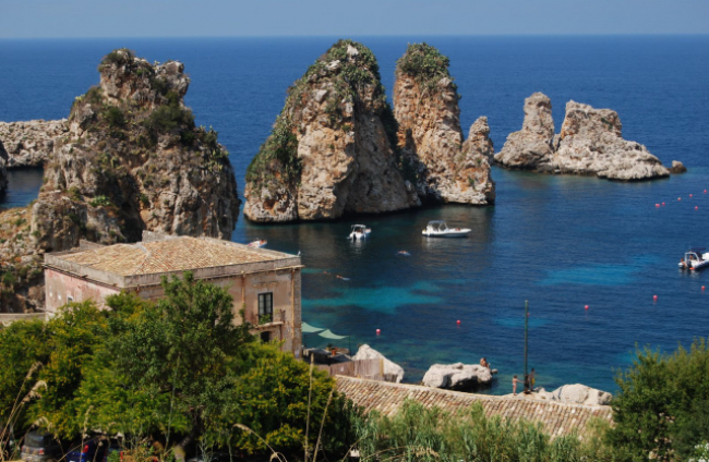 Scopello-01-