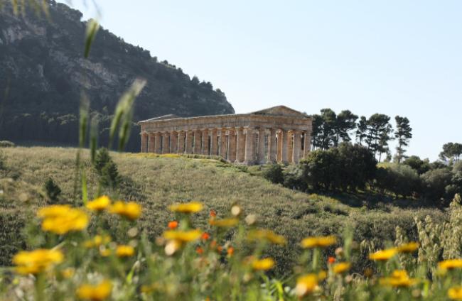 Segesta-10-Sicilië