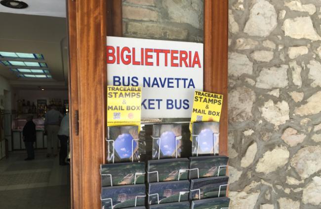 Segesta-11-Sicilië