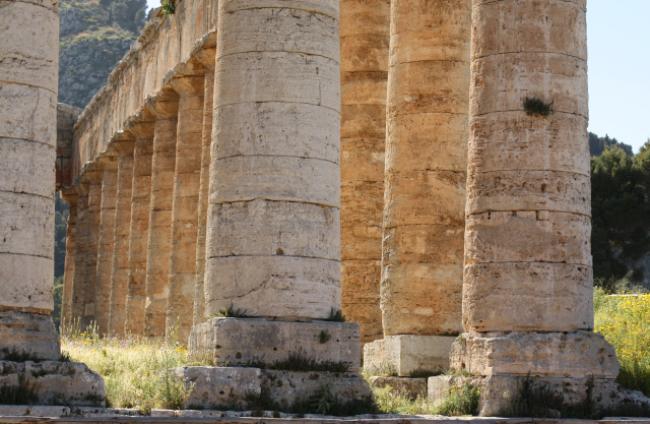 Segesta-8-Sicilië