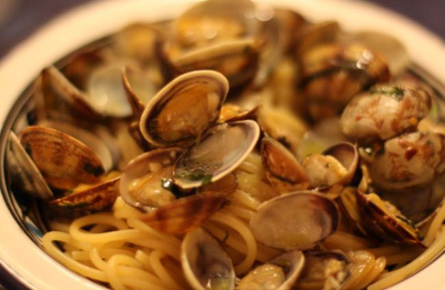 Spaghetti_alle-01-Vongole