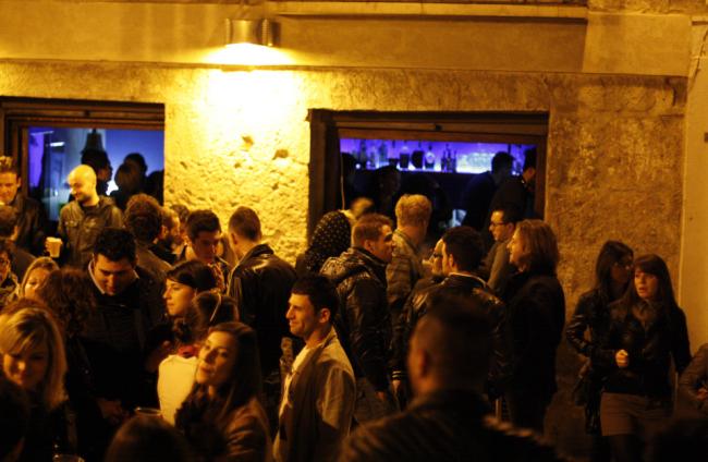 Trapani-06-nachtleven