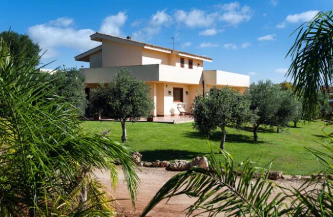 Villa-Laura-06-Marsala