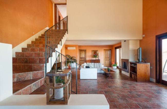 Villa-Laura-12-Marsala