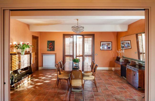 Villa-Laura-14-Marsala