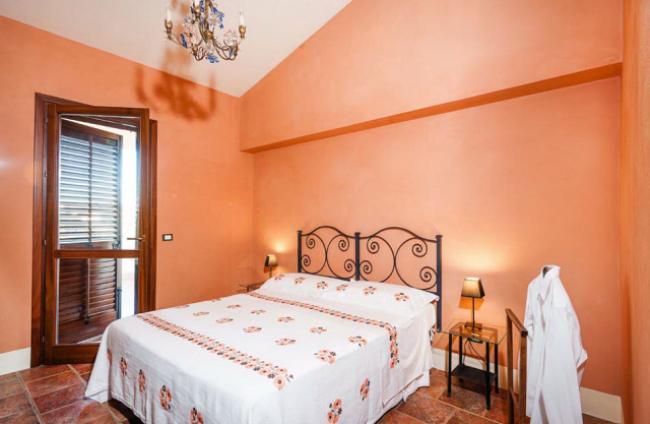 Villa-Laura-22-Marsala