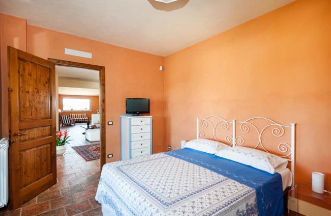 Villa-Laura-24-Marsala
