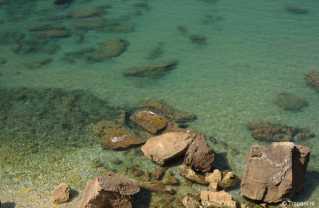 castellammare-16-del-golfo