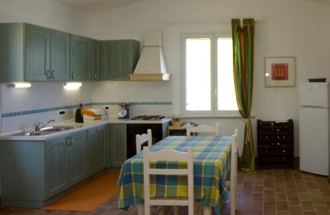 conchiglia-villa-10-scopello-sicilie