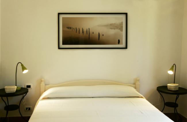conchiglia-villa-12-scopello-sicilie