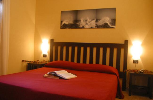 hotel Domenico-01-