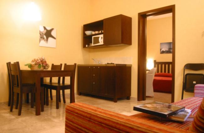 hotel Domenico-02-