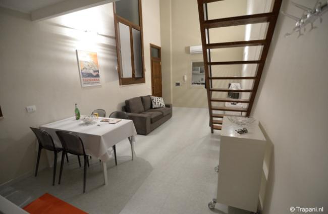 ossuna-residence-04-trapani