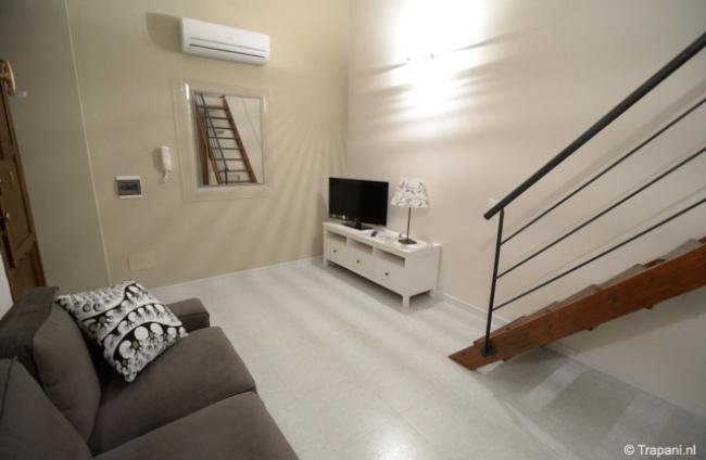 ossuna-residence-05-trapani