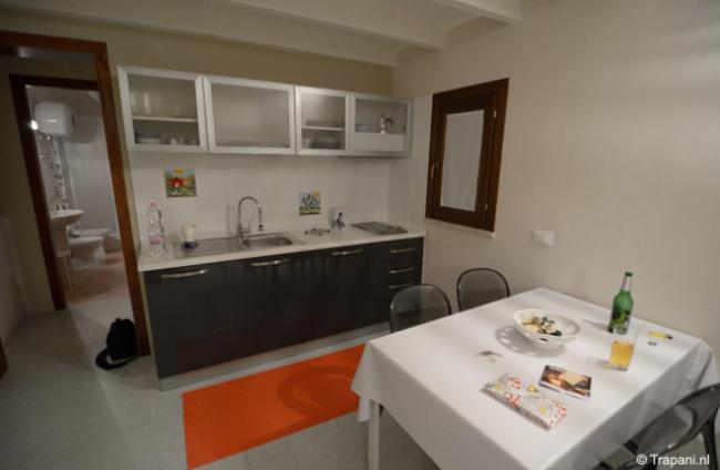 ossuna-residence-06-trapani
