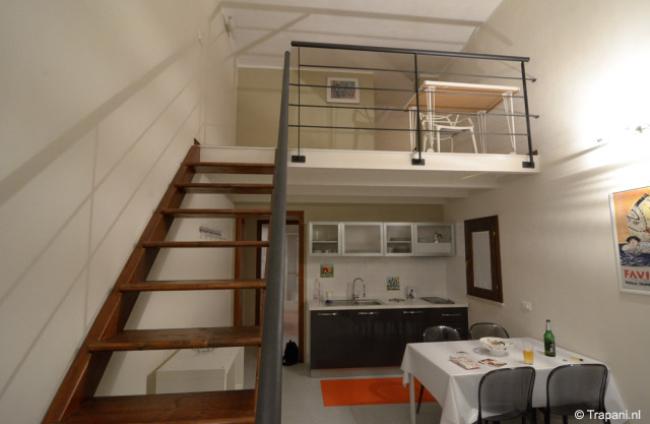 ossuna-residence-07-trapani