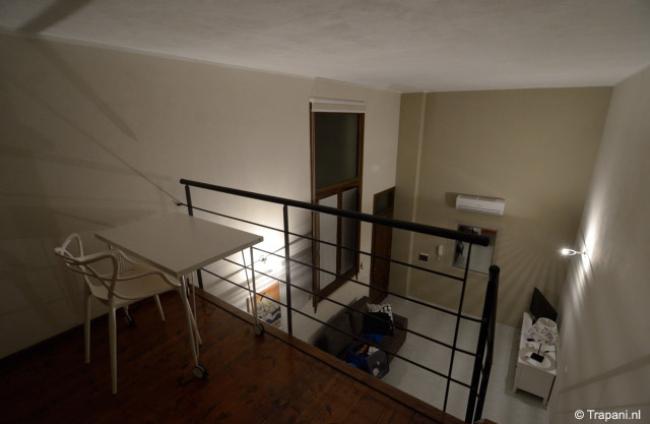 ossuna-residence-08-trapani