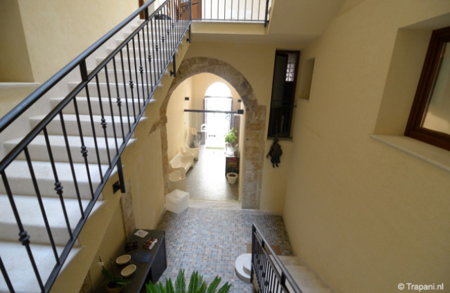 ossuna-residence-10-trapani