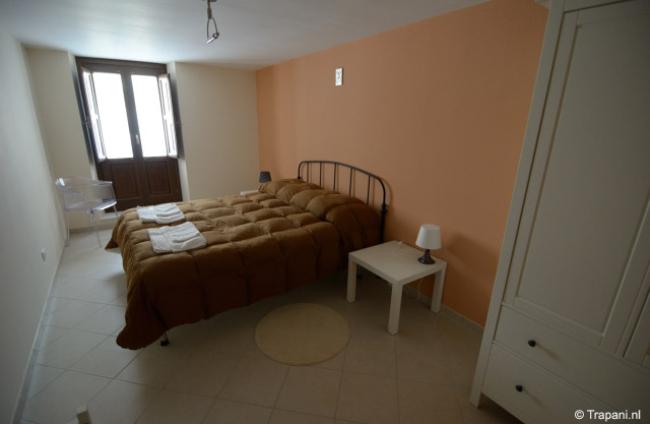 ossuna-residence-11-trapani
