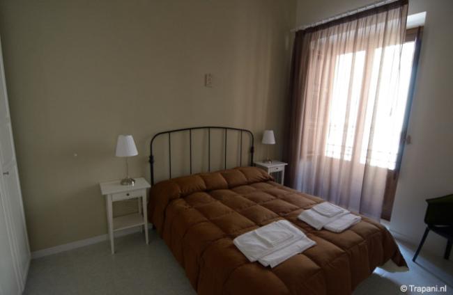 ossuna-residence-14-trapani