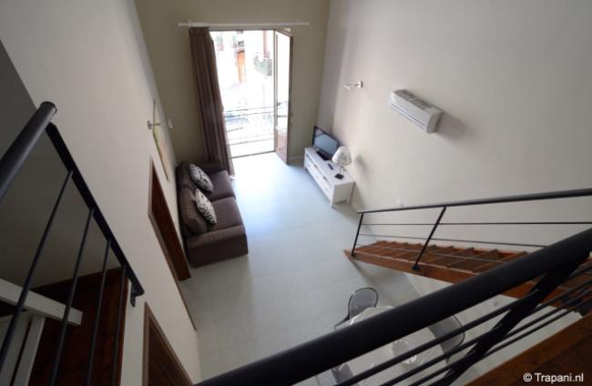 ossuna-residence-17-trapani