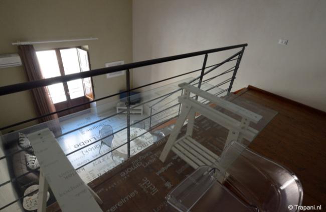 ossuna-residence-18-trapani