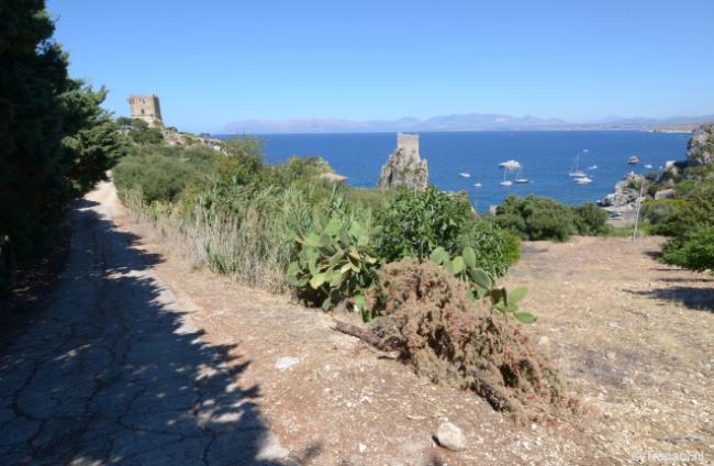 torre-scopello-01-sicilie-italie