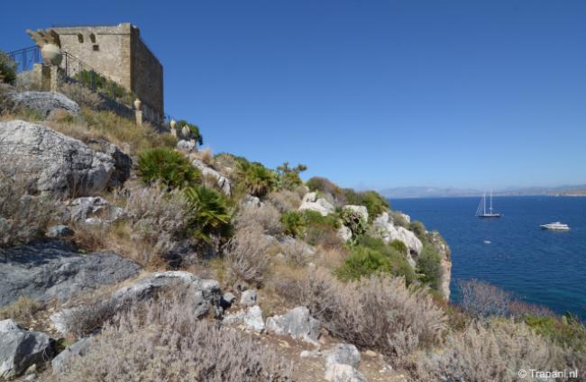 torre-scopello-21-sicilie-italie