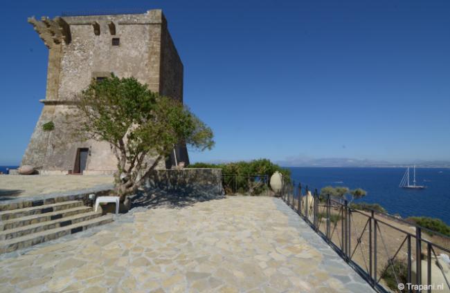 torre-scopello-23-sicilie-italie