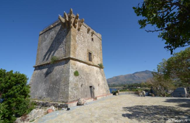 torre-scopello-26-sicilie-italie