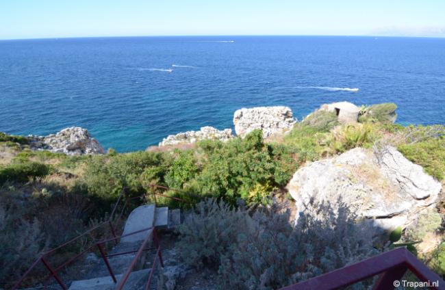 torre-scopello-27-sicilie-italie